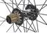 "Spank Spoon32 EVO LRS 26"" VR: 20/110 mm, HR: 12/135 mm black"